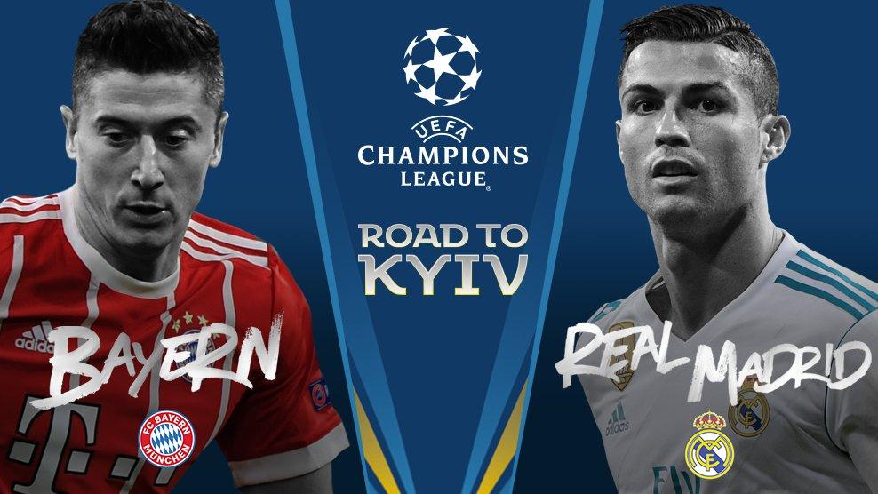 #OpiniónReal | Bayern: A eliminarles una tercera vez consecutiva