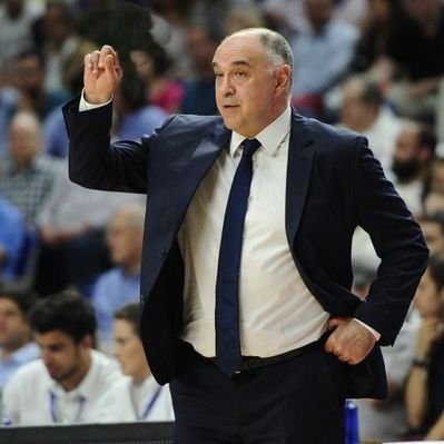 #MadridistasEnLaRed Baloncesto | @Riquiardo12