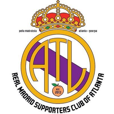 #MadridistasEnLaRed | @MadridistasATL