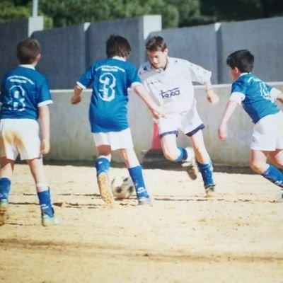 #MadridistasEnLaRed | @JuanmaSilv