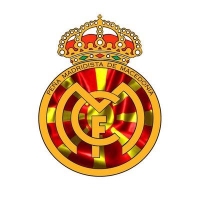 #MadridistasEnLaRed | @PenyaMadrid_MK