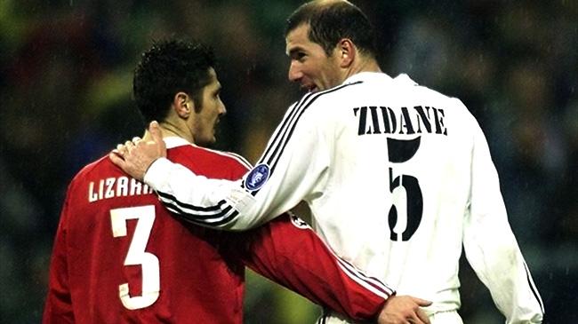 #PartidosConHistoria | Mucho Madrid para tan poco Bayern