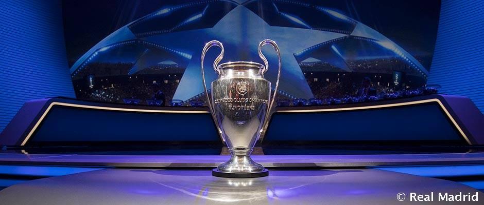 #Opinión | El valor de la Champions