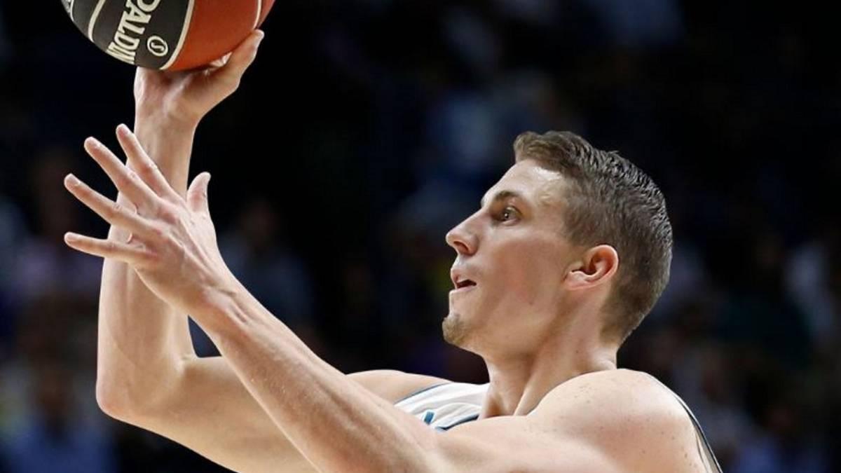 Previa #ACB | El Madrid comienza su particular mini-pretemporada hacia la Final Four