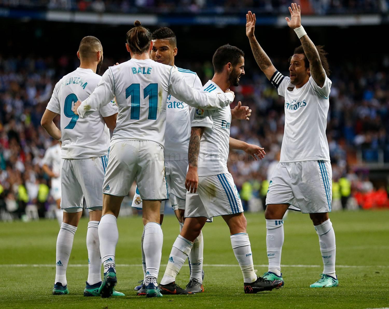 #OpiniónReal | Memorias de un incondicional de Gareth Bale