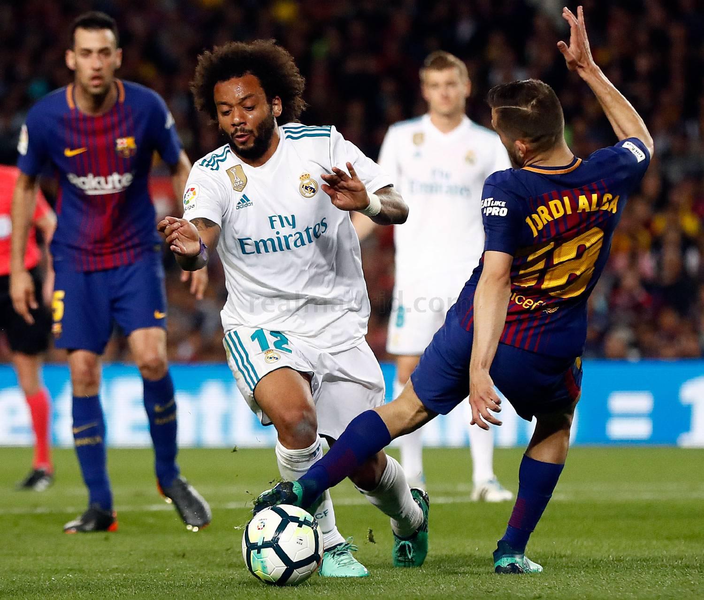 #LigaSantander | Hernández Hernández priva al Madrid de la victoria (2-2)