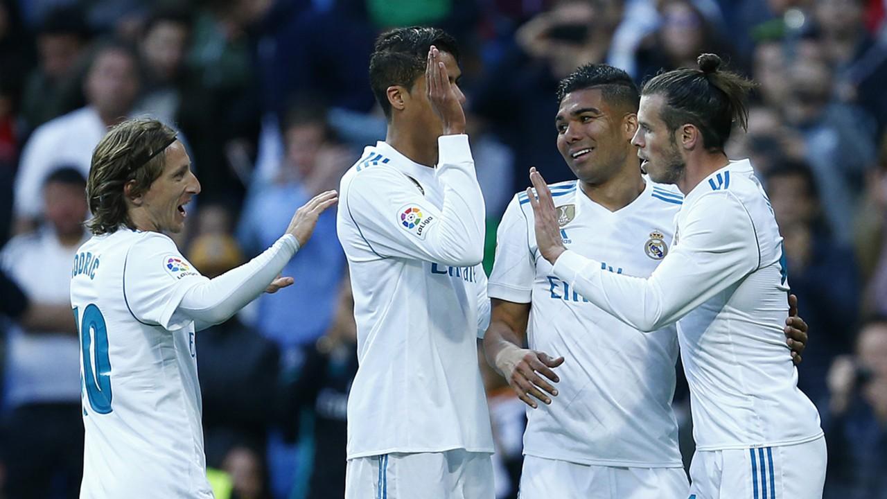 #DesdeLaGrada | Adiós a la Liga
