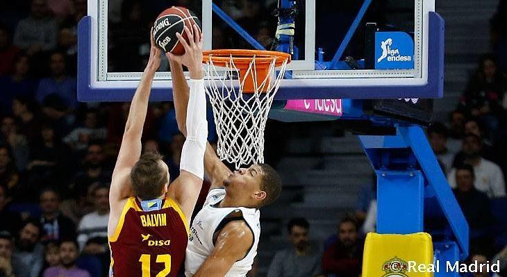 Previa #ACB | La senda de un nuevo reto