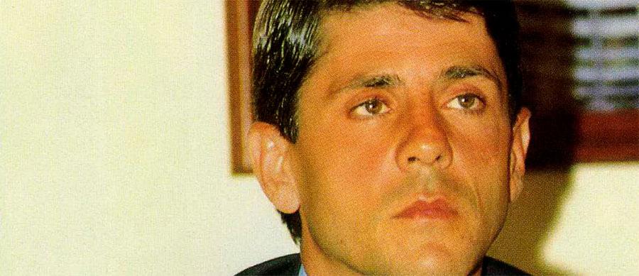 #ApuntesDeLaHistoria | Recordando a Mariano Jaquotot