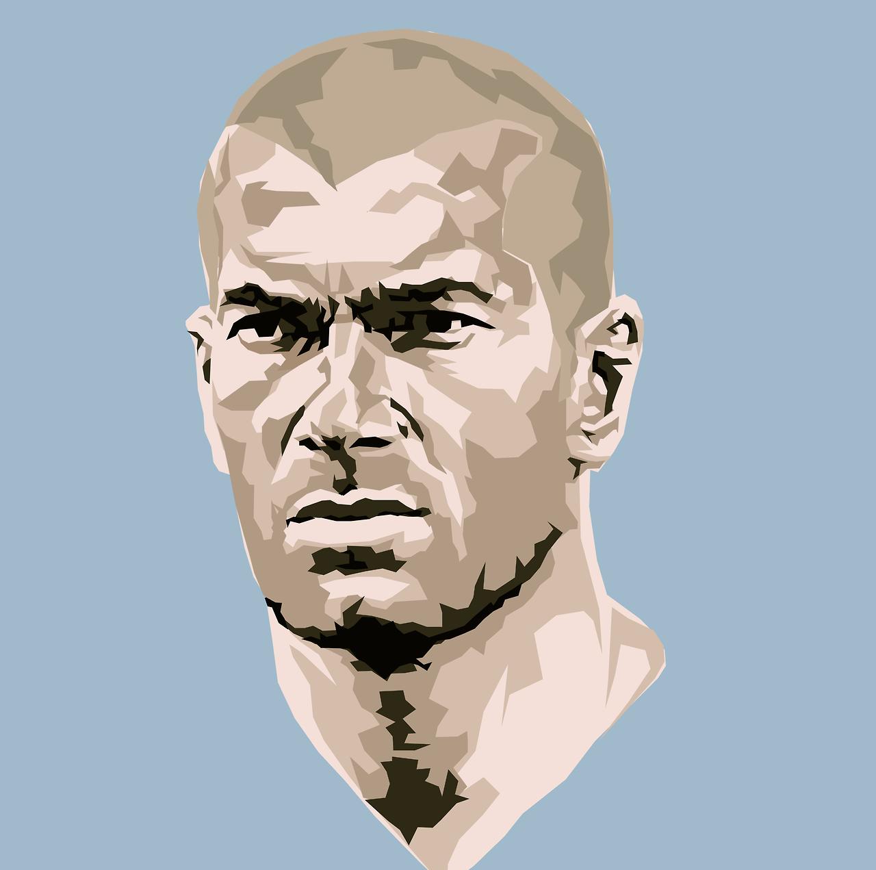 #LaCiudadDeLasEstrellas | El Madrid de Zidane y el Gato de Schrödinger