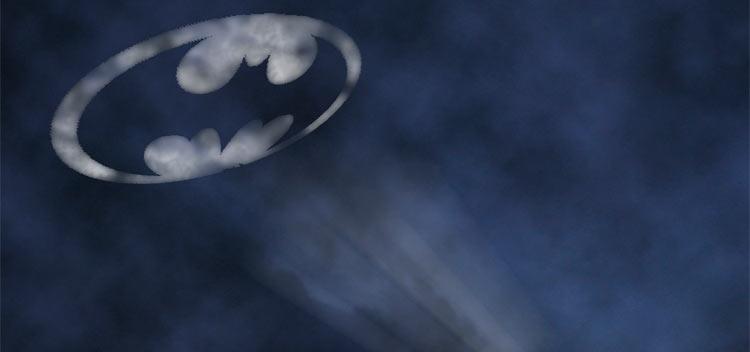 #MonstruosRM | Cristiano y la BatSeñal