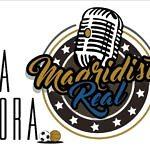 La Hora de Madridista Real - Podcast de actualidad sobre el Podcast madridista sobre el Real Madrid de fútbol y baloncesto