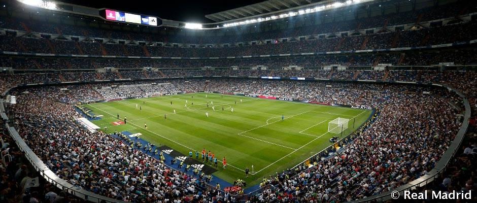 #LigaSantander J1 | Olvidar y disfrutar