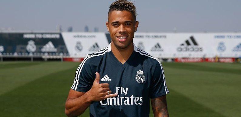 #Opinión | Mariano, bienvenido a casa