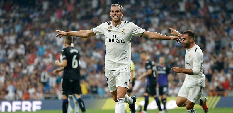 #Opinión | Gareth Bale sigue callando bocas