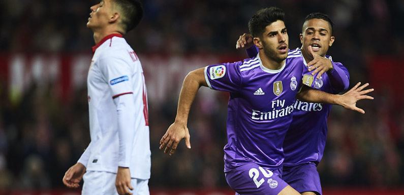 #Opinión | Mariano y Asensio piden paso