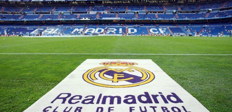 #SentimientoReal | La vida sin el Real Madrid
