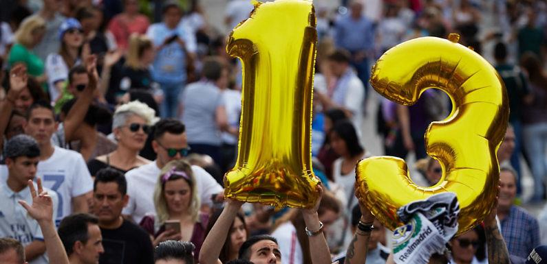 #CrónicasVikingas | Ya huele a espíritu juvenil