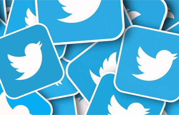 #OpiniónReal | Twitter: el arte de prevenir el malestar