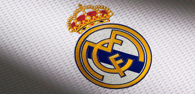 #Opinión | Una camiseta blanca y muchas Copas de Europa