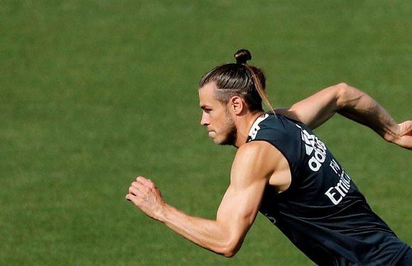 #Opinión | Bale necesita apoyo