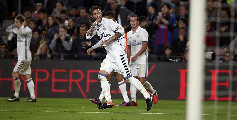 #Opinión | Más que tres puntos en el Camp Nou
