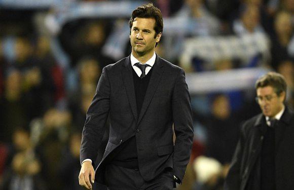 #OpiniónReal | Solari: En Vigo pudo empezar todo