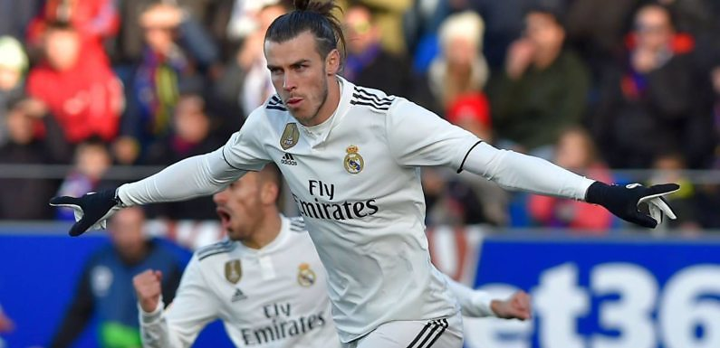 #Opinión | Quedémonos con Bale