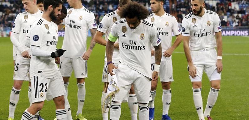 #LigaSantander J16 | Un partido para devolver la confianza