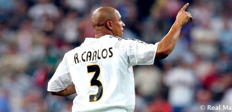 #ApuntesDeLaHistoria | Recordando a Roberto Carlos