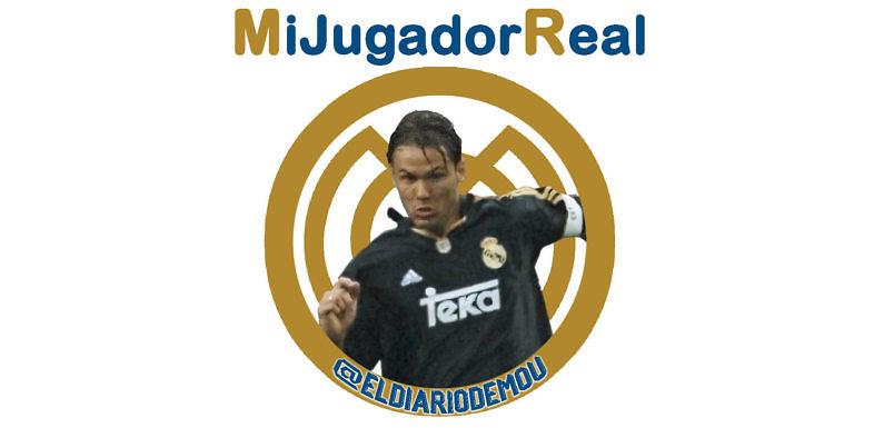 #MiJugadorReal | @eldiariodemou