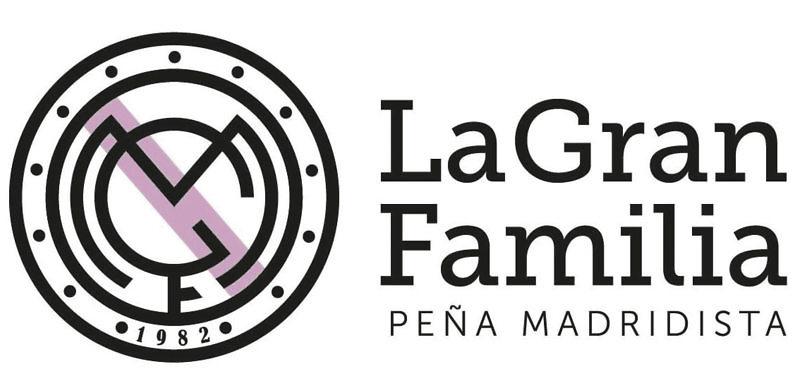 PM La Gran Familia: Madridismo desde 1959