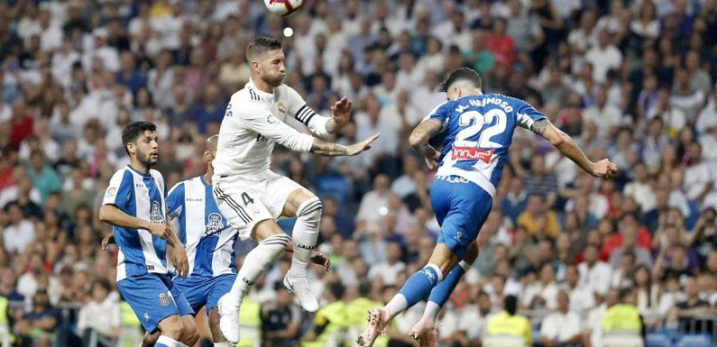 #LigaSantander J21 | Distinto rival, pero mismo juego y actitud