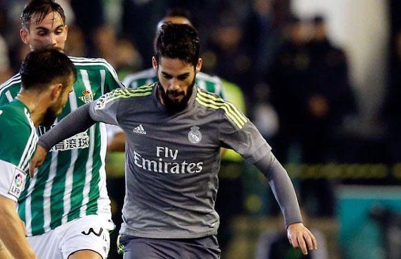 #LigaSantander J19 | A recuperar la senda de victorias en Liga