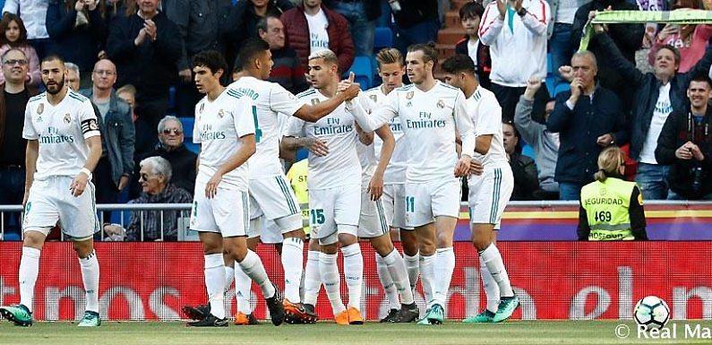 #LigaSantander J17 | Arranca el 2019 blanco en el Estadio de la Cerámica