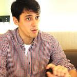El arquitecto Nacho Tellado, entrevistado en Madridista Real, sobre el VAR, Tebas y La Liga