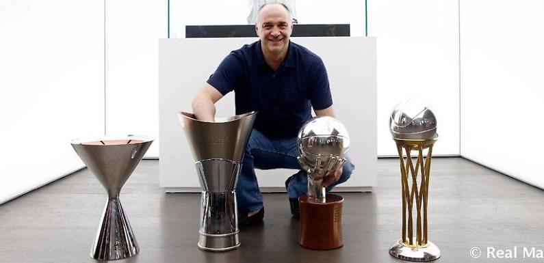 La Copa del Rey y el inicio de la Era Laso