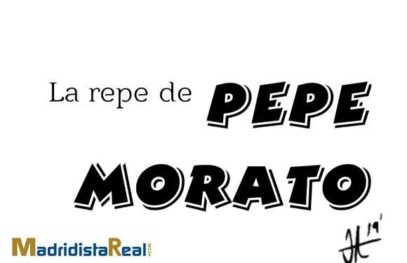 #LaRepeDePepe | Comienza el casting