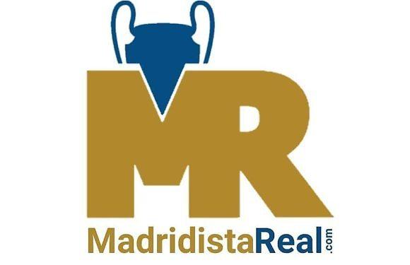 Comunicado Oficial de MadridistaReal