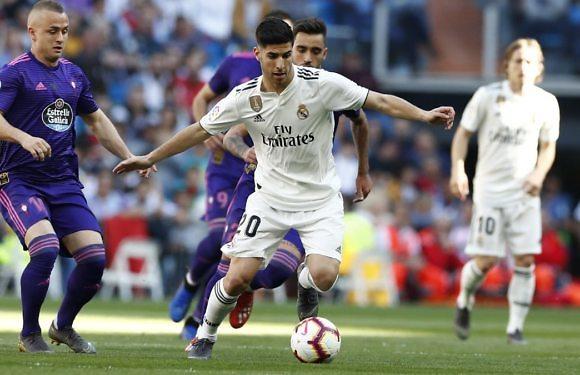 #CrónicaReal | Primera victoria de la era Zidane 2.0 (2-0)
