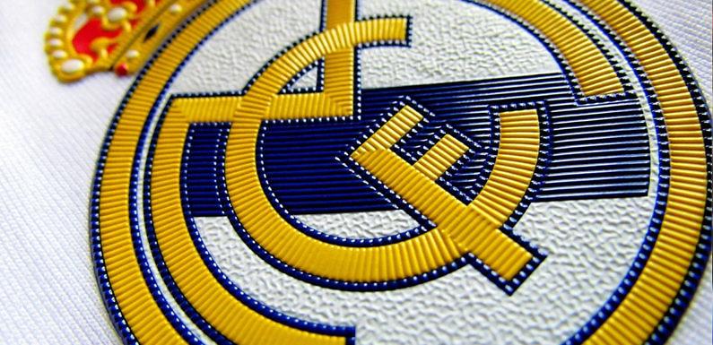 #OpiniónReal   Con el Real Madrid hasta el final
