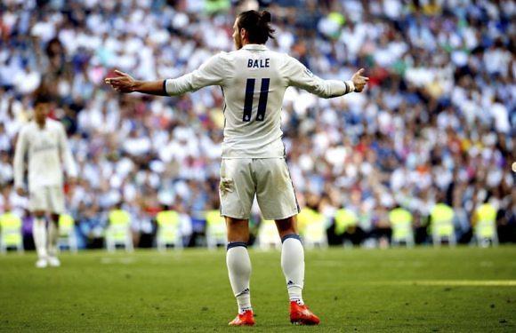 Previa Liga Real Madrid – Eibar | A comenzar de nuevo en el Bernabéu