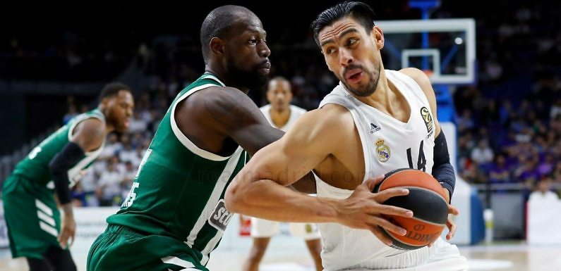 <h3 class='subtit' style='margin-top: -12px; color: #717171;'>Clásicos del baloncesto europeo</h3> #Opinión | El Play-Off de la Euroliga