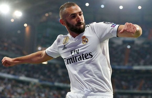 <h3 class='subtit' style='margin-top: -12px; color: #717171;'>¿Se ha sido injusto con Karim Benzema?</h3> Opinión Real | Le Meilleur Benzema