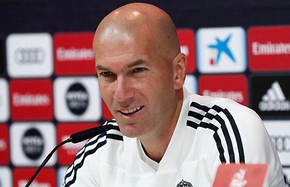 <h3 class='subtit' style='margin-top: -12px; color: #717171;'>Jornada 33 de la Liga 2018-2019</h3> Real Madrid – Athletic Bilbao | Duelo de gigantes para recobrar sensaciones