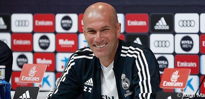 Rayo Vallecano – Real Madrid | A por el golpe importante para mantenerse arriba