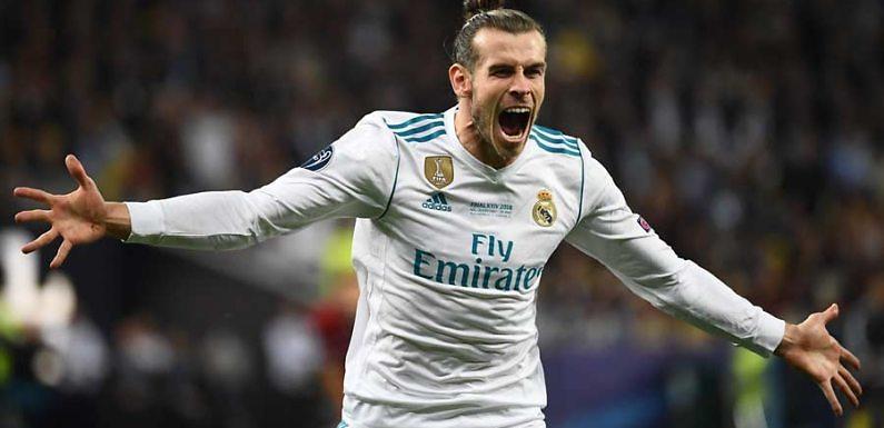<h3 class='subtit' style='margin-top: -12px; color: #717171;'>Bale fue apuesta personal de Florentino</h3> Opinión Real | ¿Cuál es el origen de la inquina hacia Gareth Bale?