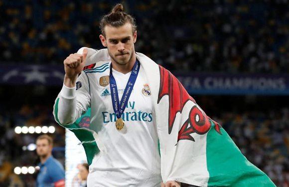 <h3 class='subtit' style='margin-top: -12px; color: #717171;'>En apenas 2 meses, Bale ya tenía una hernia y