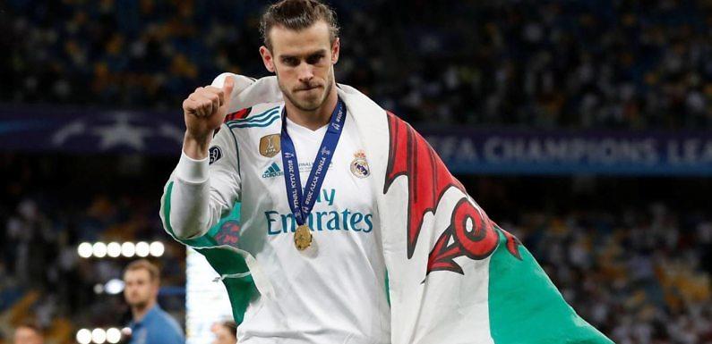 Opinión | ¿Por qué siempre Bale?