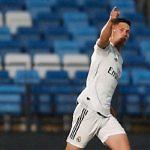 El Real Madrid Castilla recibe al Deportivo Fabril en el Alfredo Di Stefano
